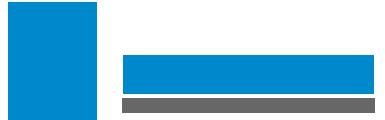 ECG-Berstig Logo